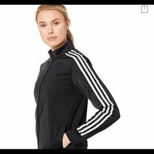 Adidas original cardigan jacket